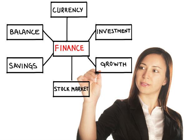 women-finance-07-1457325095