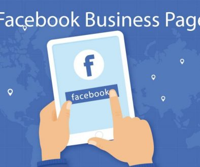 open-Facebook-business-page