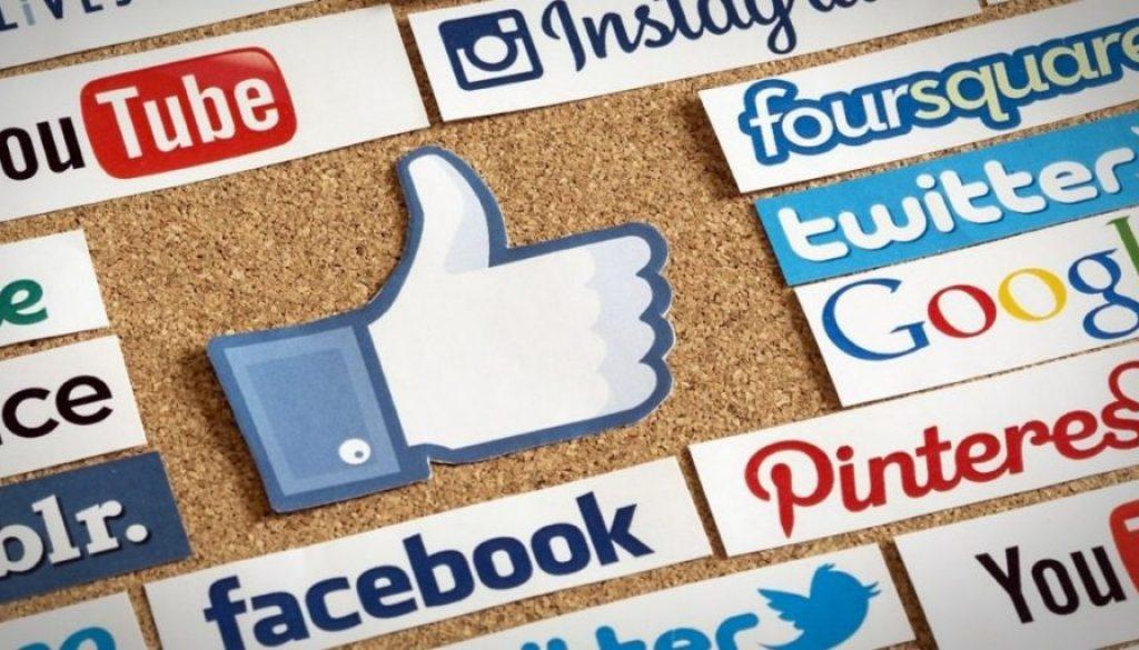 20150505180528-social-media-1140x570