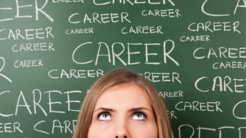 Career-Planning-Companies-in-Dubai-UAE-Yellow-Pages